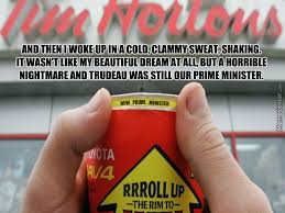 Roll Up Meme - roll up the rim by andrewthecelt meme center