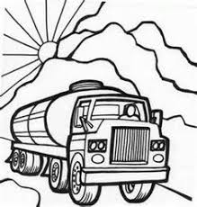 cool cars coloring pages print cool car coloring pages cool