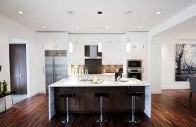 dream home designss dot blogspot dot com white modern kitchen