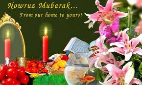 nowruz greeting cards nowruz new year greeting cards 04 the muslim times