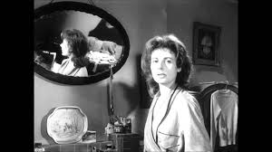 Designing Women Movie Woman In A Dressing Gown 1957 The Eternal Triangle Youtube