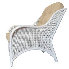 rattan wicker home furniture