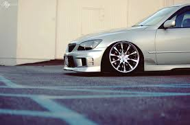 tuned lexus is300 lexus is300 lexus tuning the disc stance photos key chain hd wallpaper