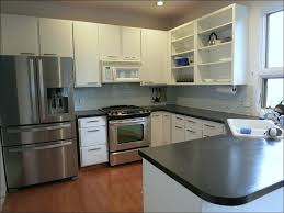 Paint Sprayer For Cabinets by Kitchen Inside Kitchen Cabinets Painting Your Kitchen Cabinets