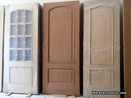 porte chambre bois porte en bois de chambre porte coulissante pour chambre porte en