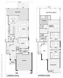 protea small lot house floorplan by http www buildingbuddy com