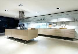 Prix D Une Cuisine Sur Mesure - prix d une cuisine sur mesure grande cuisine design prix cuisine