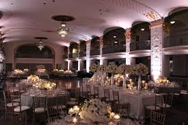 wedding venues in washington state wedding grand ballroom weddingues in washington state beautiful