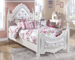 Girls White Twin Bed White Twin Beds For Girls Ktactical Decoration