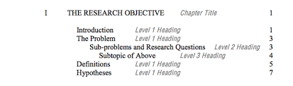example of apa paper format dissertation formatting guidelines doctoral studies nyu steinhardt