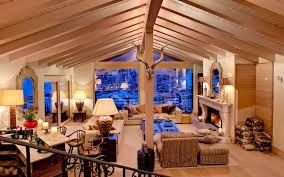 chalet house interior design home hause chalet switzerland zermatt living room