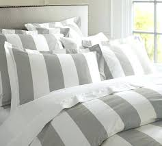 gray and white duvet covers grey to white duvet cover bed linen