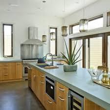 Kitchen Cabinets Van Nuys | kuick kitchen cabinets 17 photos cabinetry 6314 sepulveda blvd