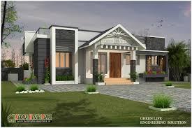 single floor home design home ideas home decorationing ideas