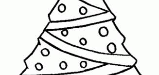 christmas coloring pages wallpaper 3