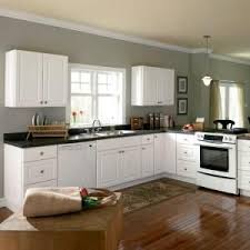 home depot kitchen cabinets hton bay mini kitchen makeover replace base cabinets hton bay