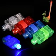 toy finger rings images New glowing finger lights pop led light up flashing finger rings jpg