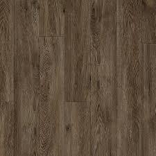 Deep River Oak Laminate Flooring Us Floors Coretec Plus 5