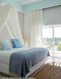 deco chambre romantique chambre fille avec ciel de lit u2013 paihhi com