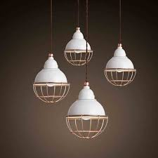 Exposed Bulb Chandelier Compare Prices On White Single Bulb Chandelier Shopping