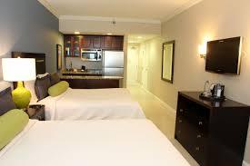 Kb Home Design Studio Lpga by Clearwater Beach Accommodations Shephard U0027s Beach Resort Florida