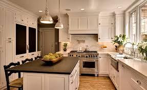 Home Remodeling Improvement  Additions Sazama Design Build - Home remodel design