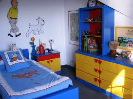 Baby Boy Bedroom Furniture The Coolest Boys Bedroom Furniture Set To Get All Home Decorations