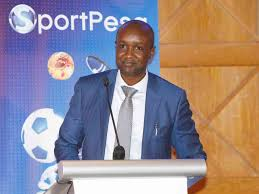 who is the owner of company who owns sportpesa here is a list of the owners photos naibuzz