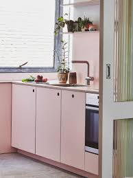 reeded glass kitchen cabinet doors small kitchen remodel ideas that aren t open concept