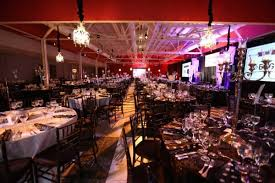 party venues in baltimore baltimore wedding venues and vendors partyspace