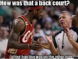 Most Hilarious Meme - the 10 most hilarious memes making fun of lebron james new arena
