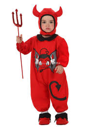 cheap infant halloween costumes online get cheap infant halloween clothing aliexpress com