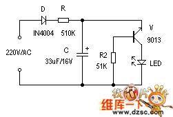 index 9 electrical equipment circuit circuit diagram seekic com