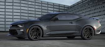 grey camaro 2017 chevy camaro color options