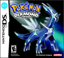 amazon nintendo 3ds black friday pokemon diamond for nintendo ds gamestop