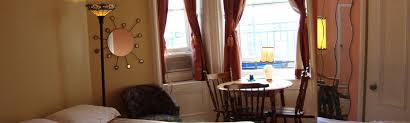 place de chambre hôtel place des arts réservation de chambres studios et suites au