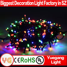 Outdoor Christmas Light Safety - safety 24v christmas decoration light outdoor christmas