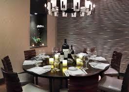 Contemporary Pendant Lighting For Dining Room Lighting Modern Dining Room Lighting Ideas German Modern Living