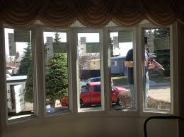 28 bow windows cost bay amp bow window costs window bow windows cost what you should know about bow and bay window prices