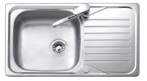 top kitchen sinks boxmom decoration