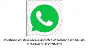 www solusi pria perkasa com hammer hammerofthorasli pw agen