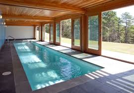 indoor pool house plans opulent swimming pool house design with indoor pool decor i