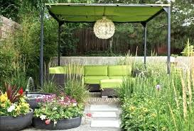 Landscape Gardening Ideas For Small Gardens Cheap Garden Ideas Small Gardens Alexstand Club