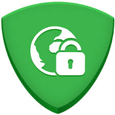 lookout security antivirus apk free lookout security extension 2 apk 2018 update