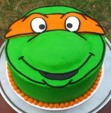 i heart baking teenage mutant ninja turtle cake movies shows