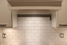 how to install subway tile kitchen backsplash modern modest how to install subway tile backsplash remodelaholic