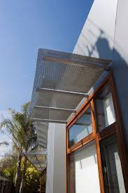 metal cable awning houston texas metal rod cable awning houston