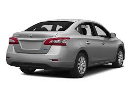gray nissan sentra 2015 2015 nissan sentra price trims options specs photos reviews