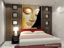 Home Interior Design For 2bhk Way2nirman 100 Sq Yds 18x50 Sq Ft South Face House 2bhk Elevation
