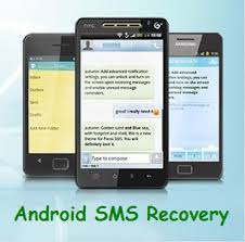 can you recover deleted text messages on android mistakenly deleted your message on your phone not to worry this is
